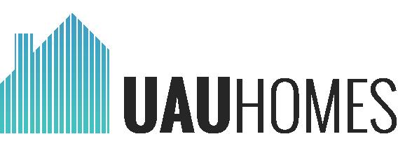 UAU HOMES DECOR