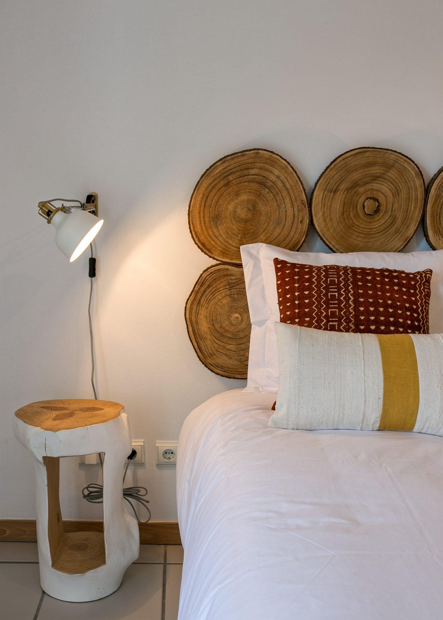 Design de Interiores e Home Staging - Quarto