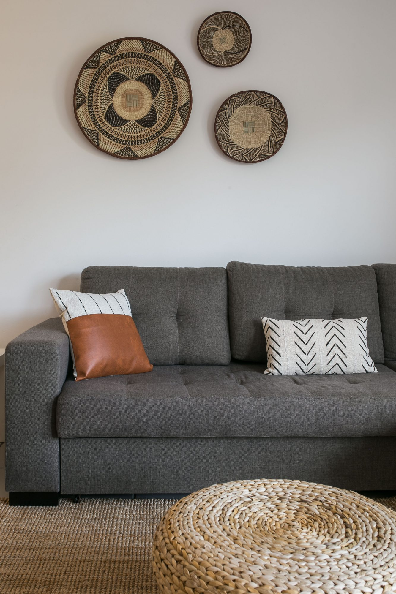 staging-soltroia-sofa