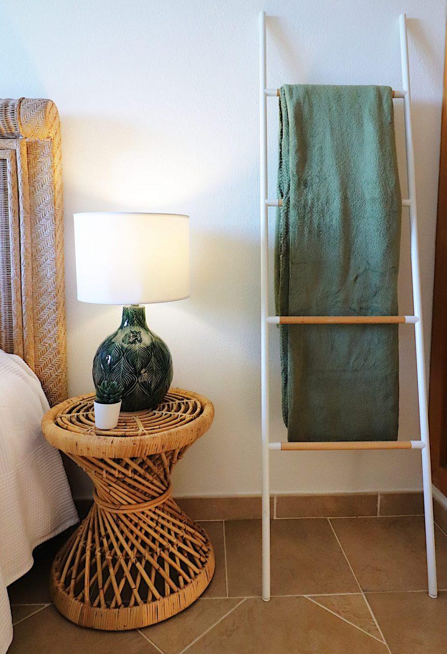 Design de Interiores e Home Staging - Decoração