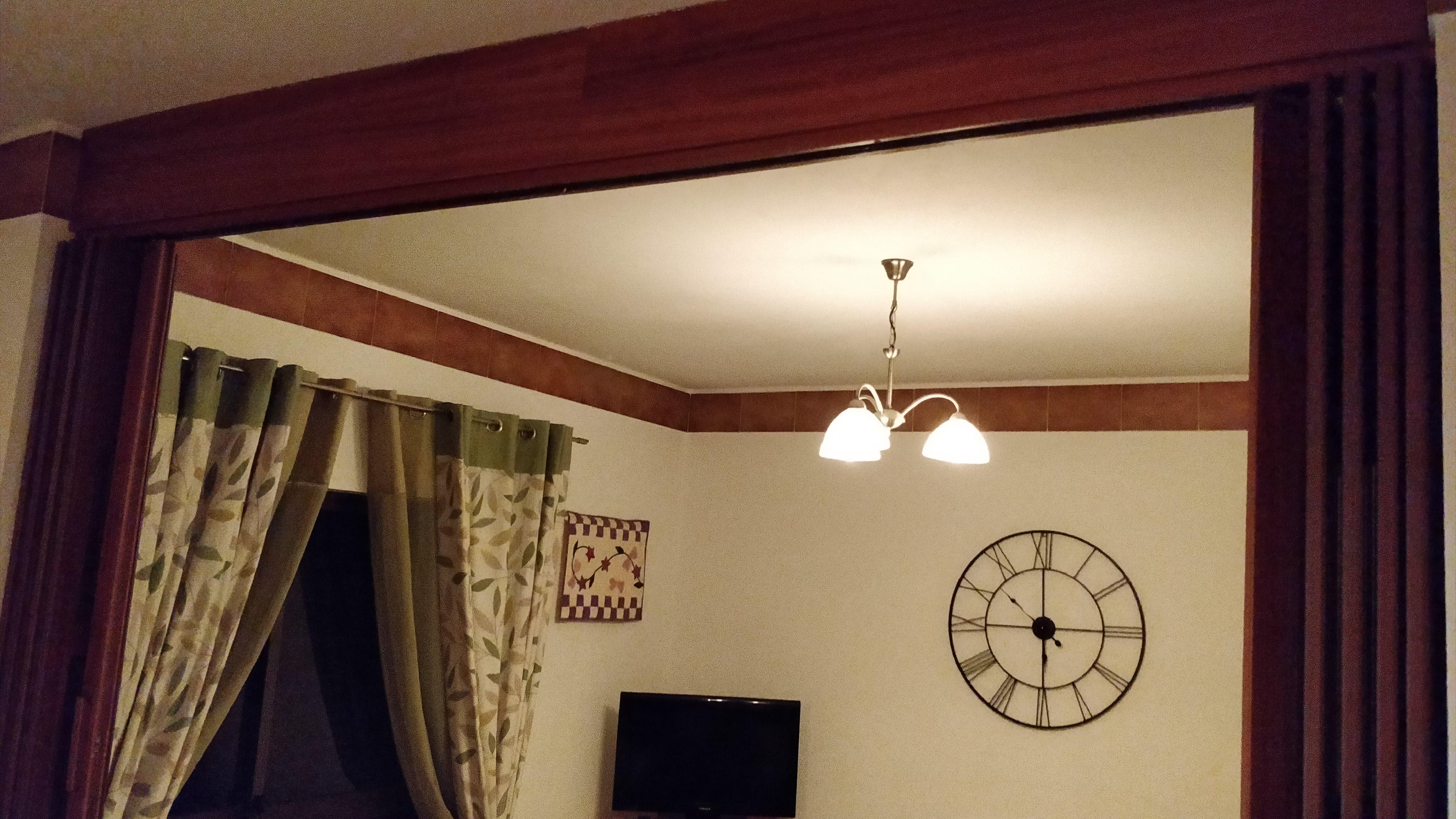 remodelação-apartamento-antes-lagos-alojamento-local