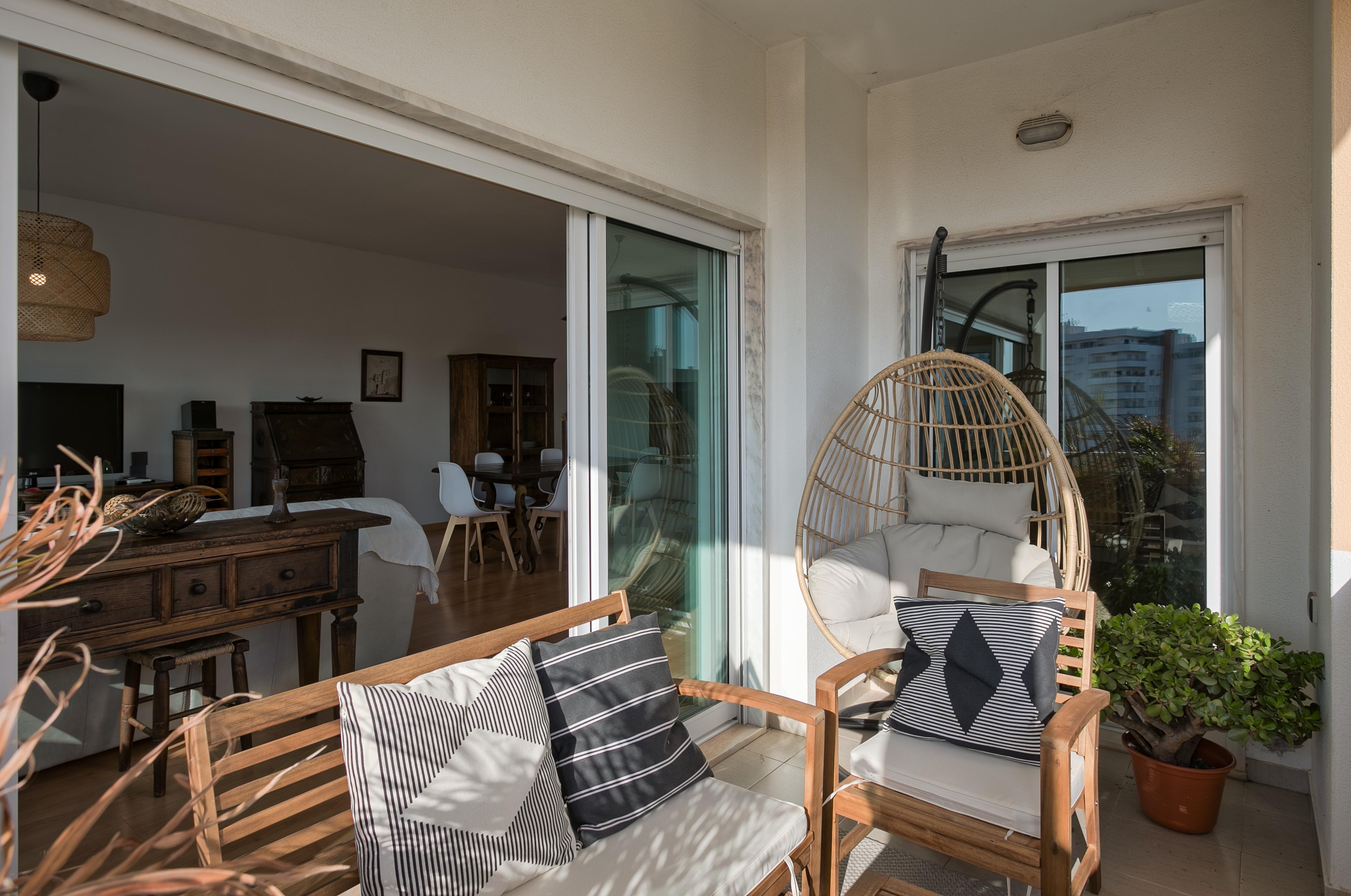 decoracao-alojamento-local-portimao-varanda