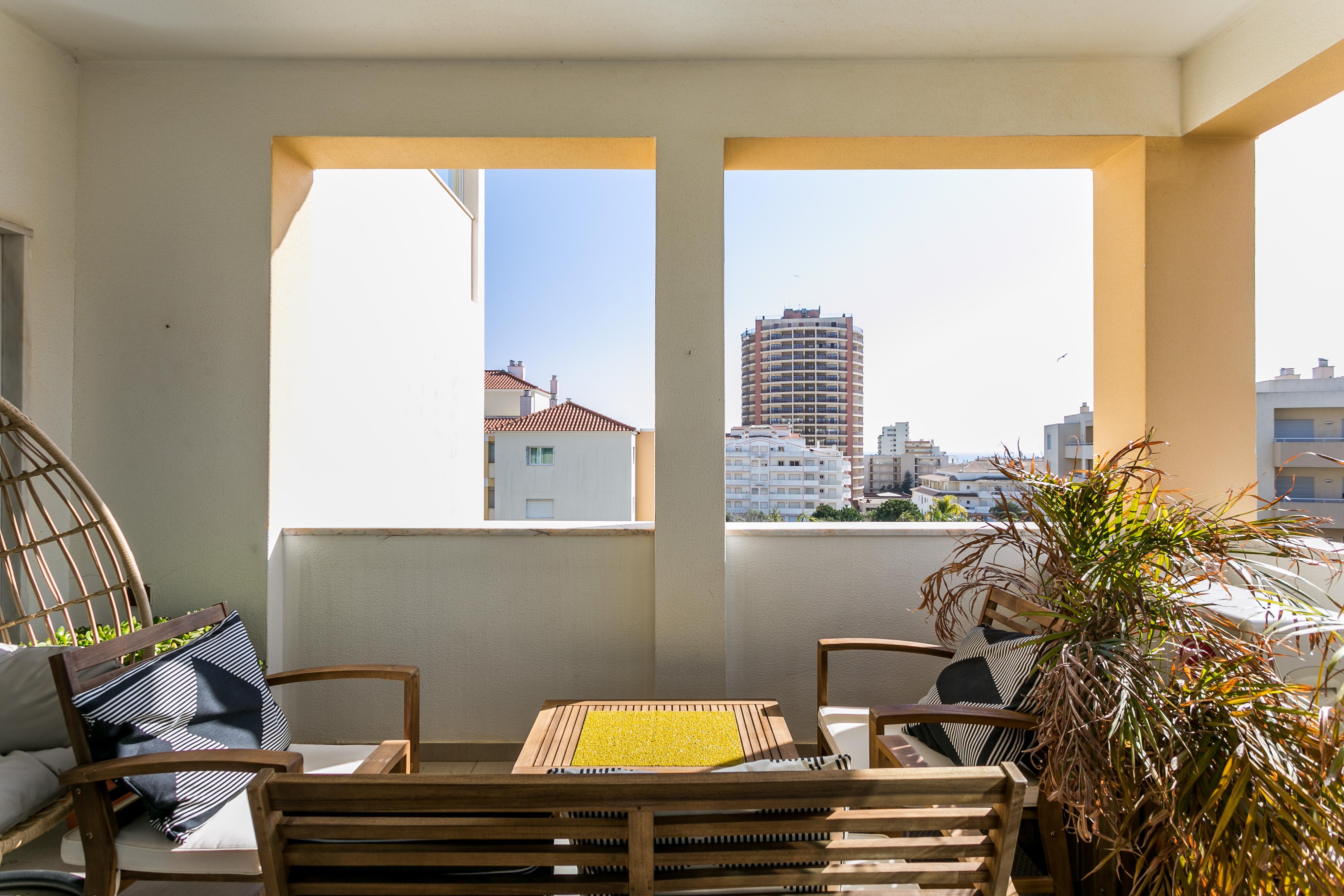decoracao-alojamento-local-portimao-vista